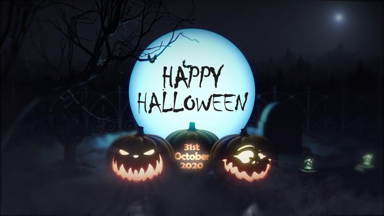 Halloween 001_thumbnail